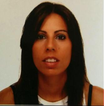 Eugenia Pardo Buño