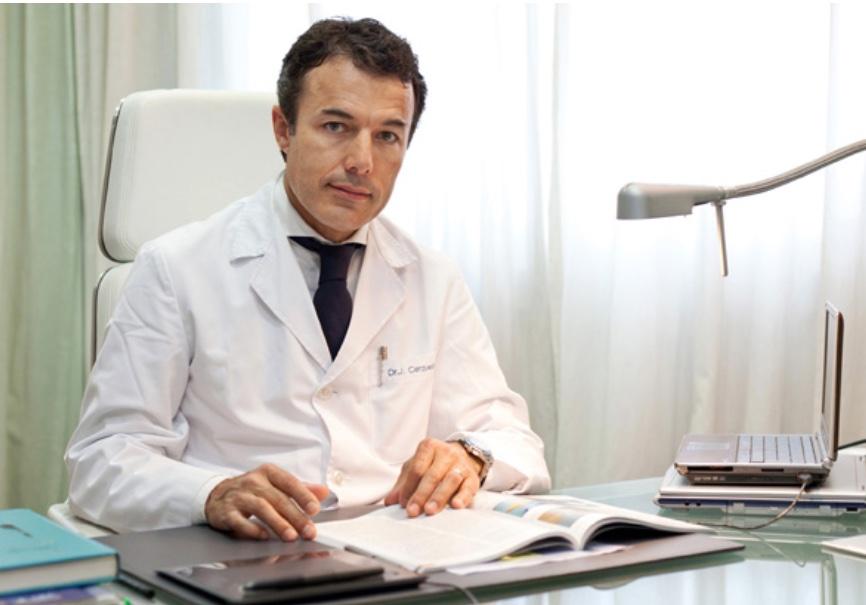 Javier Cerqueiro